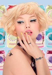 Maquillage de mirettes : les DO et les DON'T