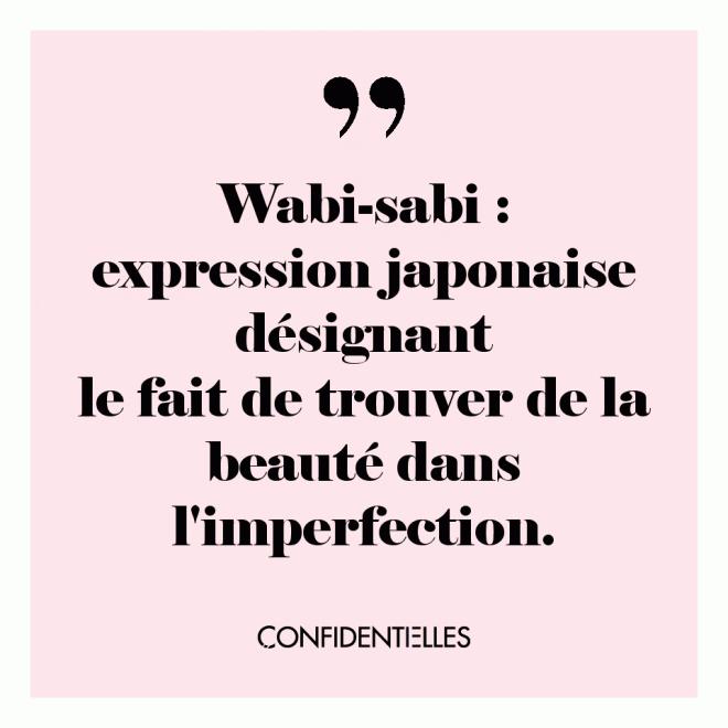 Philosophie japonaise !