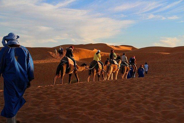 Vacances entre amis : nos idées originales pour un voyage inoubliable