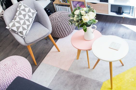 Le garde-meuble à l'année : LA solution pour gagner de l'espace chez soi