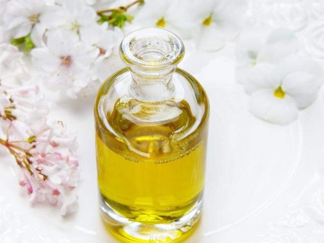 Comment choisir un parfum sur Internet ?
